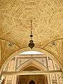 Vank cathedral by Adel Bazmeh.jpg