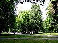 Vasaslätten Hagagparken 2007b.jpg