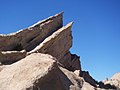 Vasquez Rocks (1617748819).jpg