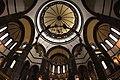 Vaults and dome of Saint-Pierre-le-Jeune catholique.jpg