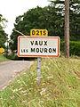 Vaux-lès-Mouron-FR-08-panneau-01.JPG