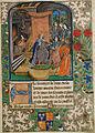 Vaux Passional. Henry VIII (f.9).jpg