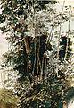 Vegetacion Tropical Camille Pissarro.JPG