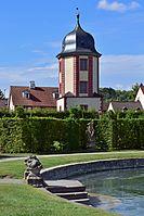 Veitshöchheim - Wasserturm - 4.jpg