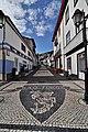 Velas, São Jorge, Açores (21377834225).jpg