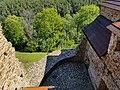 Velhartice Castle 045.jpg