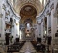 Venezia, chiesa dei gesuiti, interno 00.jpg