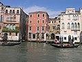 Venezia-Murano-Burano, Venezia, Italy - panoramio (719).jpg
