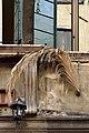 Venezia - Italia - 18 Aprile 2014 - panoramio.jpg