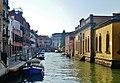 Venezia Kanal 03.jpg