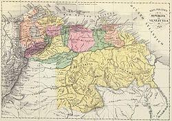 Venezuela en 1840.jpg