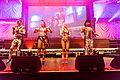 Vengaboys - 2016331224019 2016-11-26 Sunshine Live - Die 90er Live on Stage - Sven - 5DS R - 0246 - 5DSR8990 mod.jpg