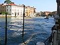 Venice-canal.jpg