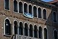 Venice Is My Future (161263003).jpeg