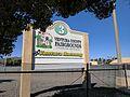 Ventura County Fair sign.jpg