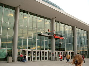 Verizon Wireless Arena front.jpg