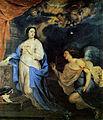 Verkündigung Mariae (Willeboirts Bosschaert).jpg