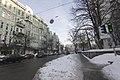 Verkhnie Misto, Kiev, Ukraine - panoramio (62).jpg