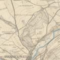 Verlauf Dürre Enz Oberriexingen 1897.png