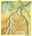 Verlaufskarte Enztalbahn.png