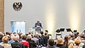 Verleihung Konrad-Adenauer-Preis der Stadt Köln 2017 an Liverpool-3701.jpg