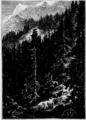 Verne - La Maison à vapeur, Hetzel, 1906, Ill. page 213.png
