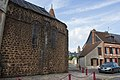 Verneuil-sur-Avre-IMG 4191.jpg