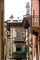 Verona 9 (14570649852).jpg