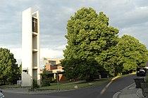 Versoehnungskirche-wf-glockenturm.jpg