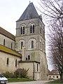 Vertus - église Saint-Martin (02).JPG