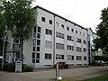 Verwaltungsgebäude von Moser in Merzhausen.jpg