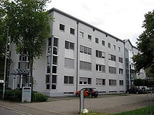 Bauunternehmen Freiburg Im Breisgau moser bauunternehmen