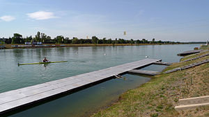 Veslarsky kanal Racice 38.JPG