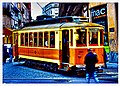Viñeta tranvía (2389599974).jpg