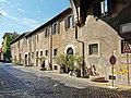 Via Giulia 253-260 Palazzetto Farnese.jpg