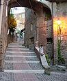 Via Tufoli - Anagni (Fr)..jpg