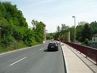 Viadukt Garsebach.JPG
