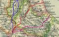 Viae Salaria Tiburtina map.jpg