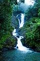 Vibhuti Falls.jpg