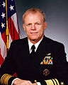 Vice Admiral Anthony Less.jpg