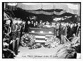 Vice Pres't. Sherman lying in state LCCN2014691998.jpg