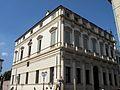 Vicenza 26 (8188093646).jpg