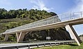 Victor Cushwa Bridge Sideling Hill MD1.jpg