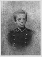 Victor Emmanuel III of Italy (PP-73-3-018).jpg