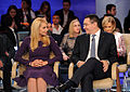 Victor Ponta la dezbaterea de la Antena 3 - 13.11 (9) (15621162749).jpg