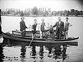 VictoriaPark-Kitchener-KaiserBust-1914.jpg