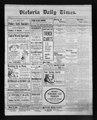 Victoria Daily Times (1900-05-05) (IA victoriadailytimes19000505).pdf
