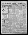 Victoria Daily Times (1902-07-29) (IA victoriadailytimes19020729).pdf