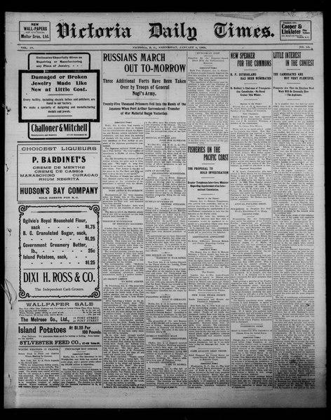 File:Victoria Daily Times (1905-01-04) (IA victoriadailytimes19050104).pdf