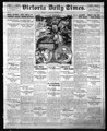 Victoria Daily Times (1908-11-28) (IA victoriadailytimes19081128).pdf
